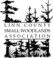 LCSWA logo